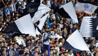 estadio-bbva-capacidad-oficial-mil