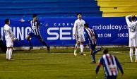 Copa-del-Rey-Real-Madrid