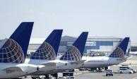 united_airlines_