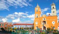 Pachuca-Hidalgo