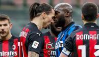 Milan-Zlatan-Lukaku-Inter-Italia