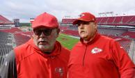 Super-Bowl-2021-Bruce-Arians-Andy-Reid