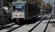 tren_ligero