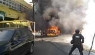 explosion_jamaica