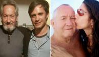 bella-vega-actor-ayudo-padre