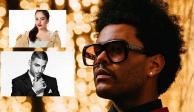 The-Weeknd-Maluma-Rosalia