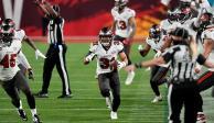 Tampa-Bay-Buccaneers-Super-Bowl