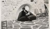 Salvador Dalí subasta
