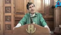 obispo de ciudad victoria