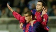 Rivaldo-Xavi-Hernandez-Barcelona