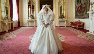 diana-wedding-dress-1602028817