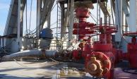 gas natural-alerta-