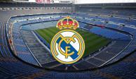 REAL MADRID: Exestrella del equipo será enjuiciado por pornografía infantil