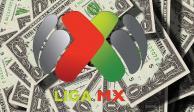 Dinero-Liga-MX