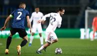 VIDEO: Resumen del Atalanta vs Real Madrid, Champions League