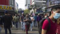 Monterrey-negocios-domingos