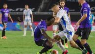 Cruz Azul-Mazatlán FC