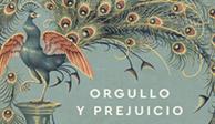 Orgullo y prejuicio, de Jane Austen, costó setenta pesos por precio de introducción.