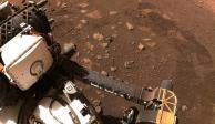 Rover Perseverance-marte-nasa-1-ok