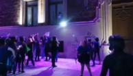 aguascalientes-zacatecas-mujeres detenidas-