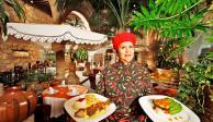 Expresiones-Culinarias-LosMirasoles-Morelia-ChefRubiSilva-12