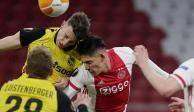 Europa-League-Ajax-Edson-Alvarez