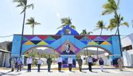 Proyecto Integral Islas Marías