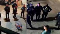 policías-iztapalapa-ssc