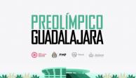 Preolímpico de la Concacaf