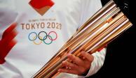 Antorcha-Juegos-Olimpicos-Tokio-2020
