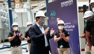 Siemens Energy Guanajuato
