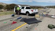 Texas-mueren-8-migrantes