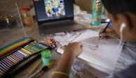 dibujos-joven-venezuela