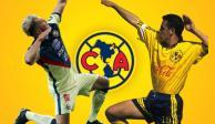 Henry-Martin-Cuauhtemoc-Blanco-America-Liga-MX