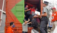 migrantes-300-chiapas
