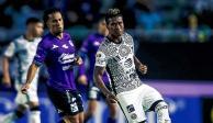 Ameria-Mazatlan-Liga-MX