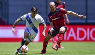 Puebla-Toluca-Liga-MX
