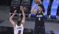 NBA: ¡Una locura! Los movimientos destacados del último día de ventana de traspasos