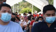 campeche-maestros-vacunación-covid-19
