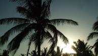 yucatán-malecones-semana santa
