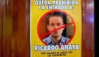Ricardo Anaya-caguamas-bar-restaurante-Veracruz