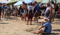 Playas-semana santa-covid-19