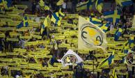 AMÉRICA: Las Águilas tendrían a su primer refuerzo con este crack internacional