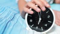reloj-reloj despertador-hora-horario