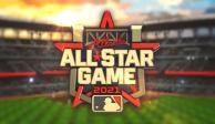 MLB: ¡Malas noticias! Grandes Ligas anuncia dramático cambio en la temporada