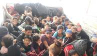 migrantes-nuevo leon-honduras-
