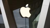 Apple y la conducción autónoma: no confirma pero tampoco desmiente