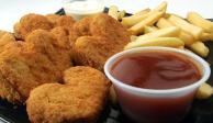 nuggets-pollo-profeco-pellejos-carne-
