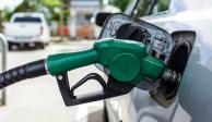 Autos gasolina