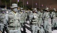 Venezuela captura a miembros del Cártel de Sinaloa
